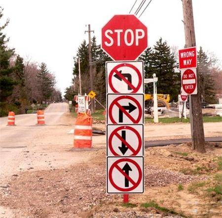 crazy-road-signs.jpg