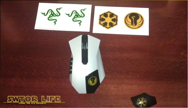 razer swtor mouse