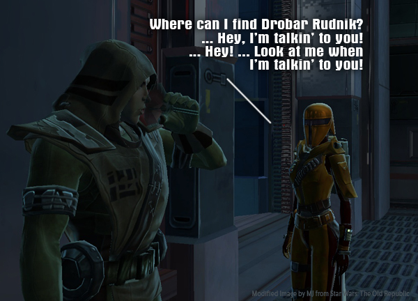 how to hack swtor account
