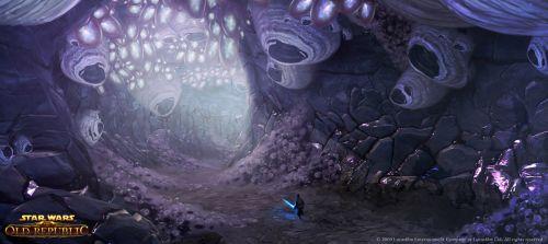Alderaan Concept03