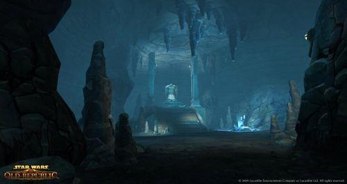 Alderaan Screenshot02