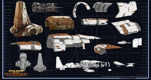 Taris Concept04