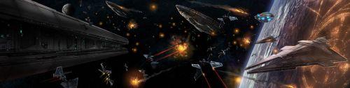 Space Combat 02