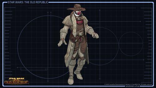 Smuggler Concept03