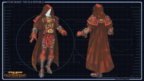 Jedi Knight Concept02